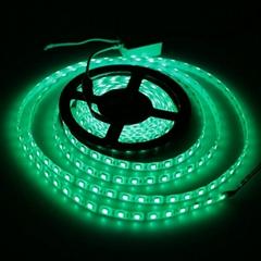 供應室內照明正白光/暖白光超亮LED軟燈條