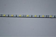 供应 室内3528/5050/5730/5630裸板软硬灯带/条