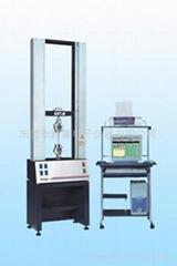 微电脑式  材料试验机