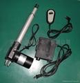 电动推杆TG-100 1