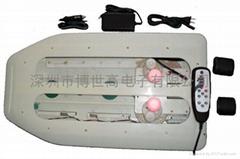 汽车配件TN-100