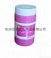 300ml丙烯顏料代理經銷