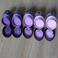 莎恩水粉顏料100毫升圓瓶水粉
