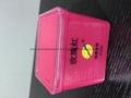 48格调色盒配套85毫升果冻杯水粉颜料 3