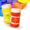 石膏彩繪顏料300ml亮光石膏顏料 2