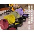 莎恩貼牌水粉顏料OEM貼牌代加工水粉顏料100ml 1