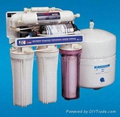 家用淨水機