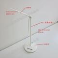 个性化定制各种风力发电机模型礼品  1