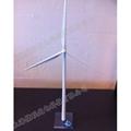 个性化定制各种风力发电机模型礼品  3