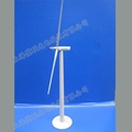 Customized Gifts for Wind Turbine Model 4