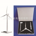 Customized Gift Model for Wind Power