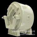 专业定制动态风力发电机增速齿轮