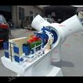 Anatomy models for wind turbines  4