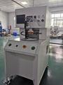 脈衝焊接機 1