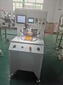 脈衝焊接機 2