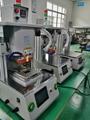 脈衝熱壓機加工產品(FPC) 5