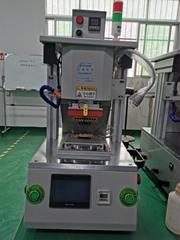 脈衝熱壓機加工產品(FPC)