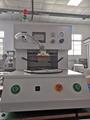 Hot Bar Soldering Machine Robot Pulse Thermode