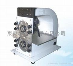 PCB separator Information