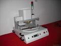 脈衝焊接機