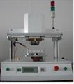 PCB~FPC Hot Bar Bonding machine