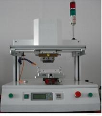 脉冲焊接机