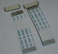 脉冲热压机加工产品(FPC)