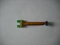脈衝熱壓機加工產品(FPC) 2