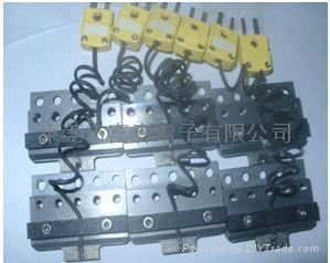 脉冲焊接机 4