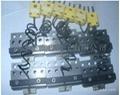 脈衝焊接機 4