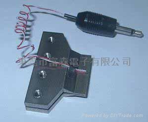 脈衝焊接機 5