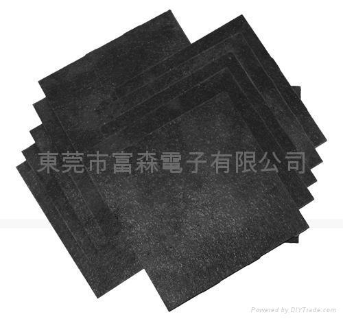 (合成石)PCBA载具材料 1