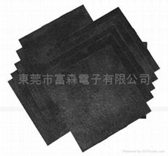 (合成石)PCBA載具材料