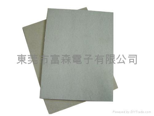 (合成石)PCBA載具材料 2