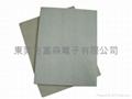 (合成石)PCBA载具材料 2