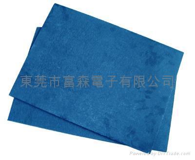 (合成石)PCBA載具材料 3