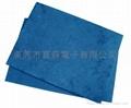 (合成石)PCBA载具材料 3