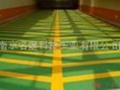 南京無振動防滑坡道