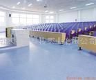 PVC塑膠運動地板