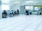 南京防靜電PVC地板