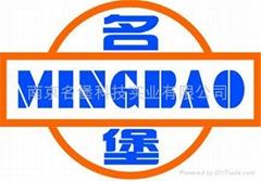 南京名堡科技实业有限公司