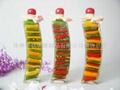 工艺品瓶 1