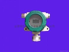 氣體洩漏探測器