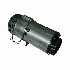 4500w Hydraulic Power Pa