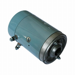 China wholesale products diytrade china manufacturers for Electric motor manufacturers in china