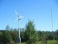 Arena5.6-5KW wind turbine 3