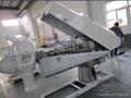 30KW pitch' controll wind turbine