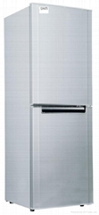 BCD176L solar powered refrigerator
