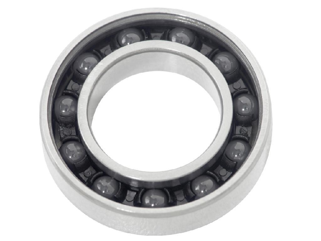 Hybrid Ceramic Bearings 1302 China Hobbies China