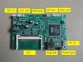 广告机解码板主板播放板ESS6461 1
